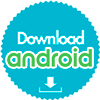 DOWNLOAD FOR ANDROID DEVICES